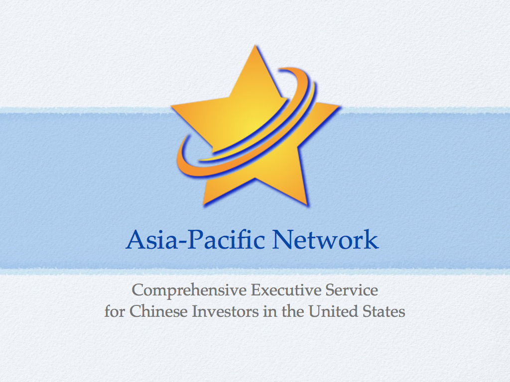 Asia-Pacific-Network-2017-summary.001