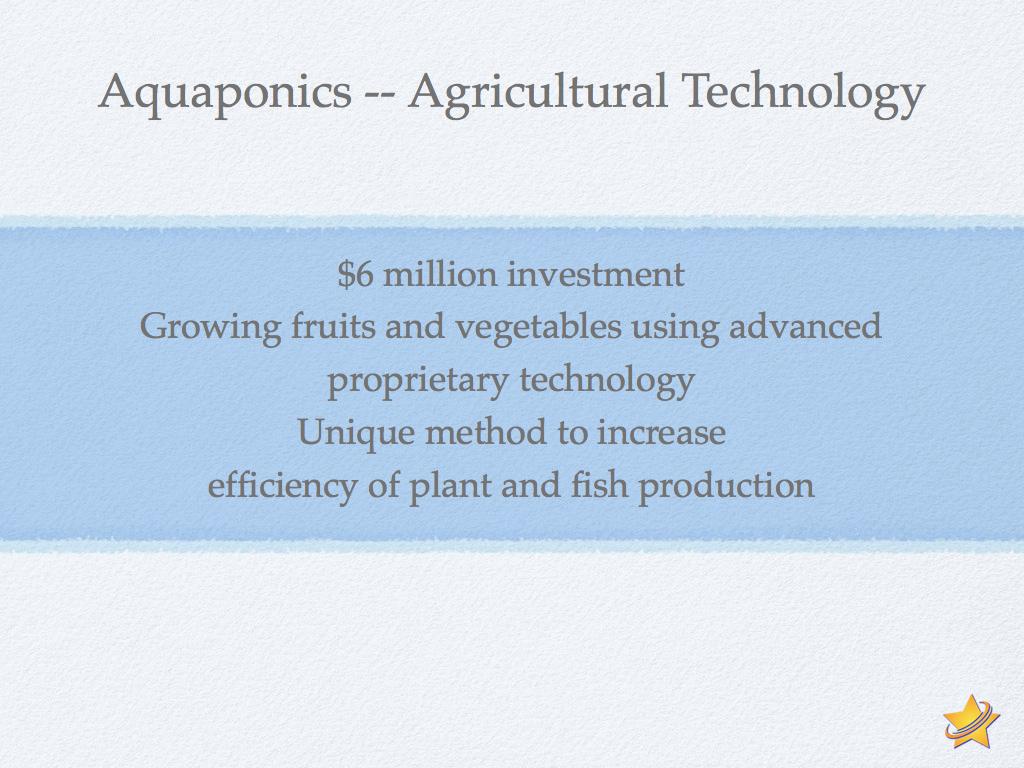Aquaponics-Presentation-en.002