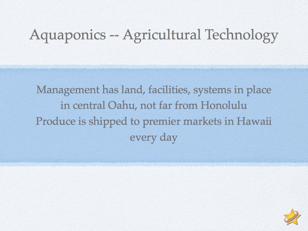 Aquaponics-Presentation-en.007