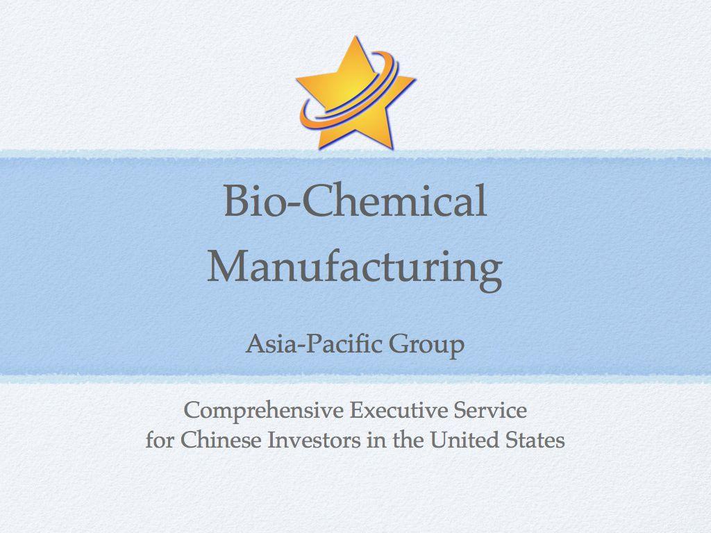 APG-Bio-Glycol-Presentation-en.001
