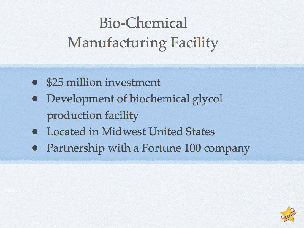 APG-Bio-Glycol-Presentation-en.002