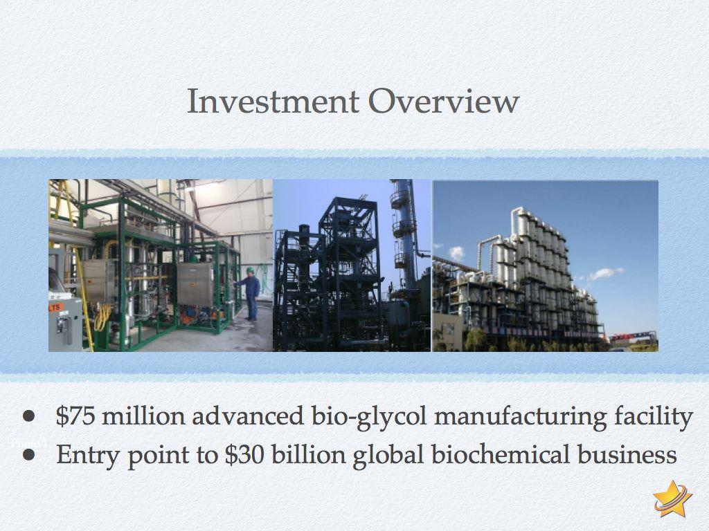APG-Bio-Glycol-Presentation-en.003