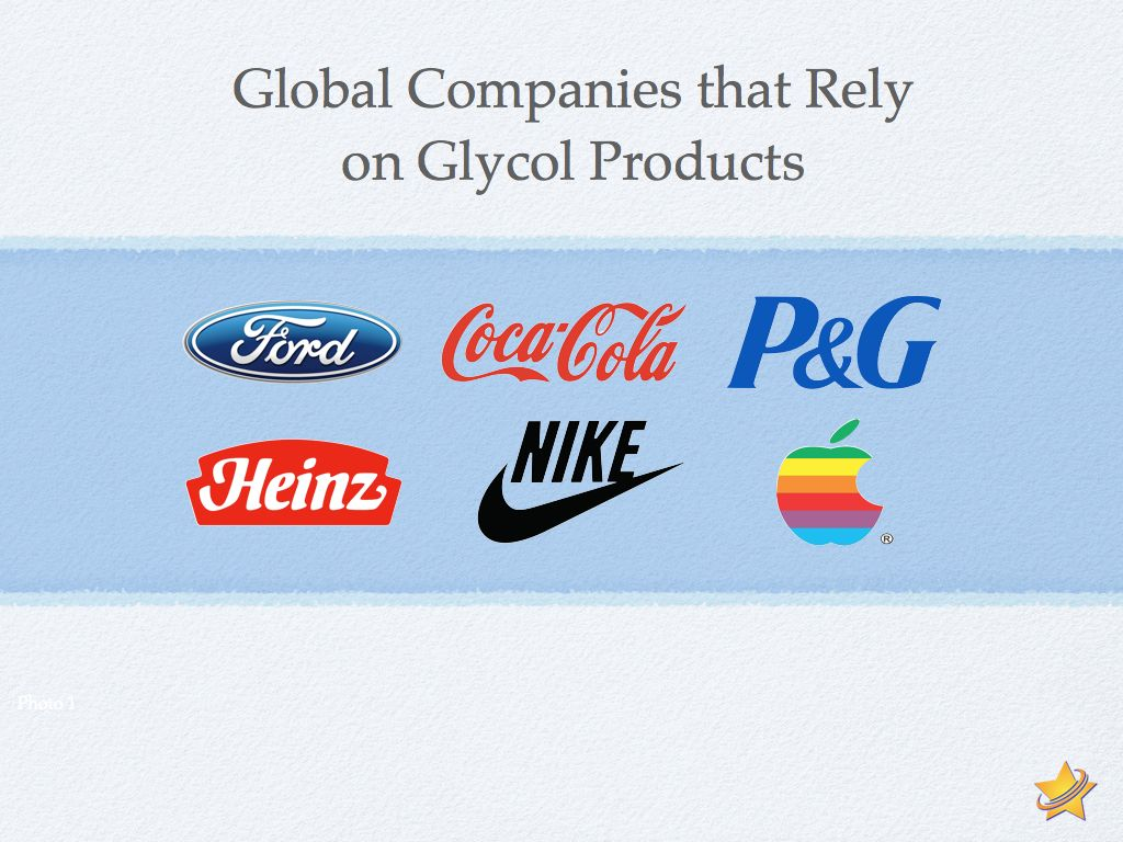 APG-Bio-Glycol-Presentation-en.006