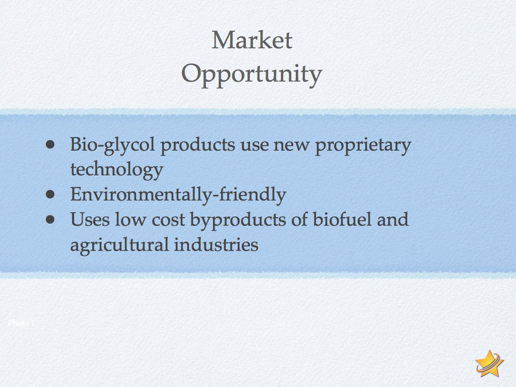 APG-Bio-Glycol-Presentation-en.008