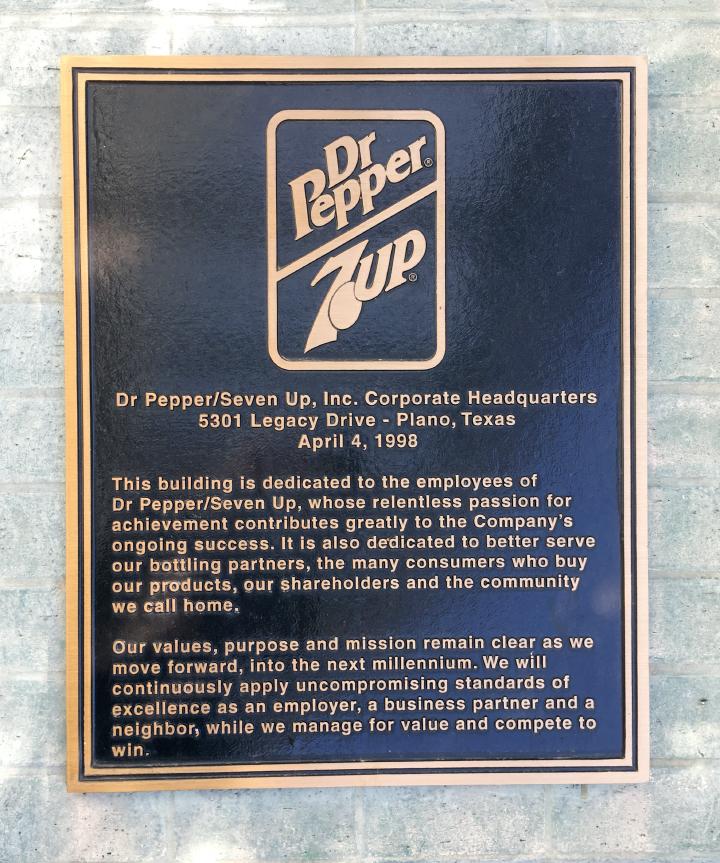 Dr-Pepper-HQ-Dallas-03