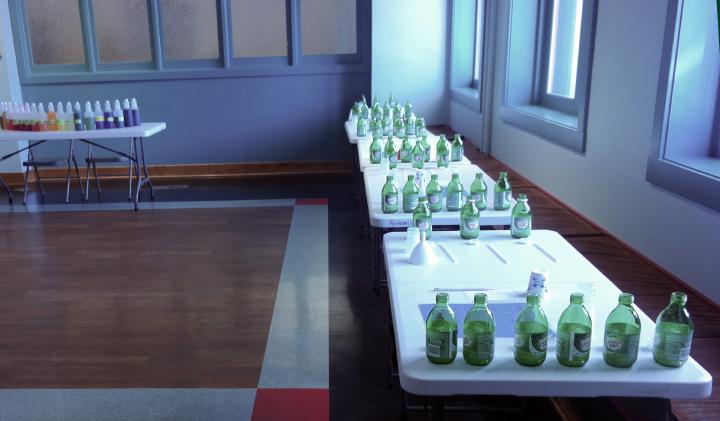 Dr-Pepper-Classroom-05