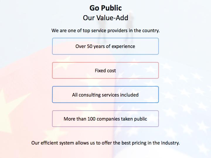 Go-Public.004